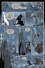 Peter Parker, Spider-Man: Return of the Green Goblin