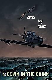 War Stories #22