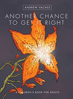 Another Chance to Get It Right (Fourth Edition)