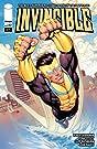 Invincible #105