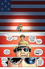 Archer & Armstrong (2012- ) #12: Digital Exclusives Edition