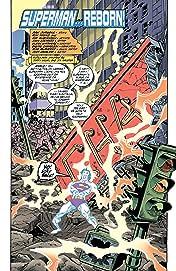 Superman (1987-2006) #123