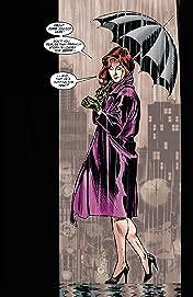 Superman (1987-2006) #124