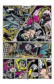 Manhunter (1988-1990) #19
