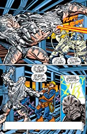 Superman: The Man of Steel (1991-2003) #68