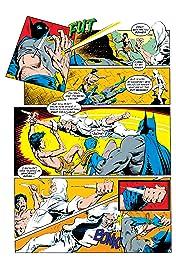 Batman (1940-2011) #473