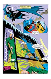Batman (1940-2011) #474