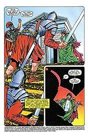 Timewalker (1994) #11