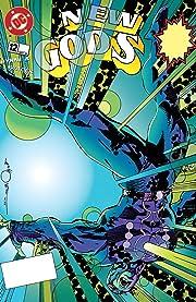 New Gods (1995-1997) #12