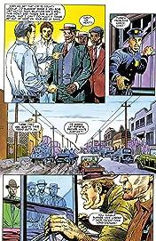Timewalker (1994) #13