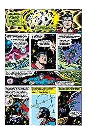DC Comics Presents (1978-1986) #29