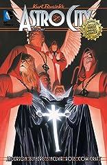 Astro City (1996-2000) #9