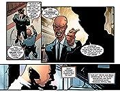 Smallville: Season 11 #60