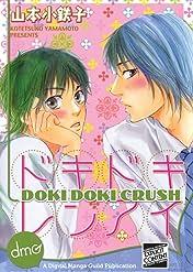 Doki Doki Crush: Preview