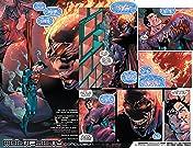Superman (2016-) #16