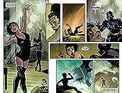 Detective Comics (2016-) #950