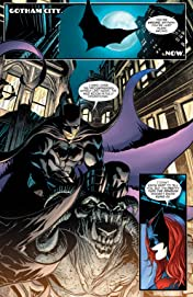 Detective Comics (2016-) #951