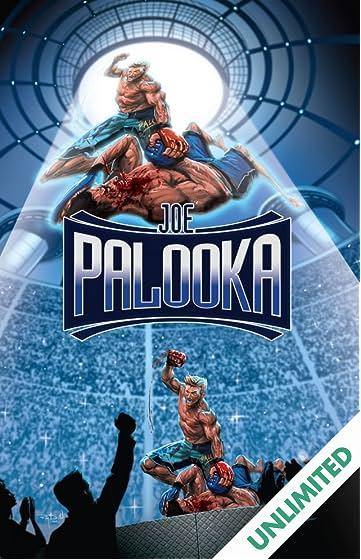 Joe Palooka