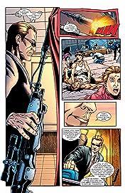 Wolverine (1988-2003) #159