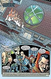 Wolverine (1988-2003) #165