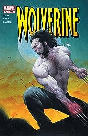 Wolverine (1988-2003) #185
