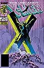 Uncanny X-Men (1963-2011) #251