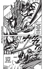 School Rumble Vol. 15