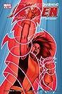 Astonishing X-Men (2004-2013) #21
