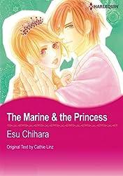 The Marine & the Princess