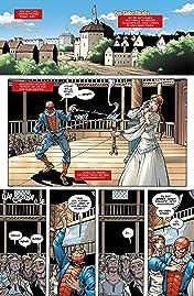 Marvel NOW! PB Spider-Man Vol. 8: Angriff der Spinnen-Jäger