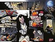 Marvel NOW! PB Spider-Man Vol. 9: Spider-Verse