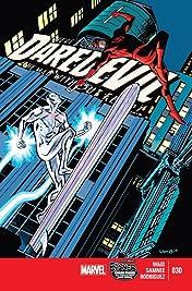 Daredevil (2011-2014) #30
