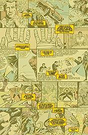 Dr. Strange Vol. 1: Les Voies de l'Etrange