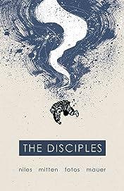 The Disciples (Black Mask Studios) Vol. 1