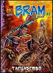 Bram the Yacoi #3