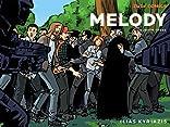 Melody #3