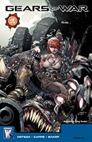 Gears of War #9