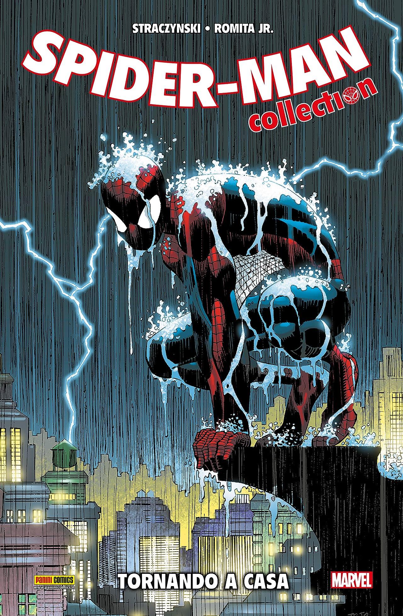 Spider-Man: Tornando A Casa