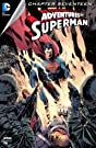 Adventures of Superman (2013-2014) #17