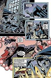 Batman (1940-2011) #597