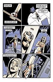 Detective Comics (1937-2011) #763