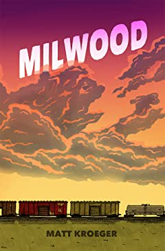 Milwood #1
