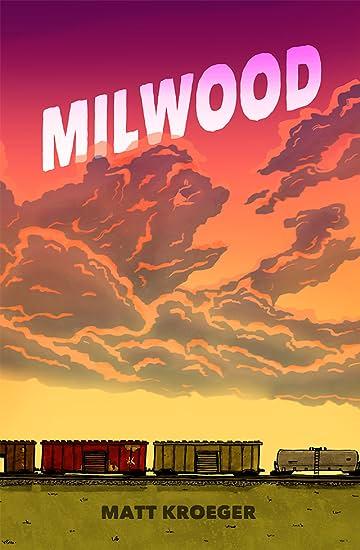Milwood #1