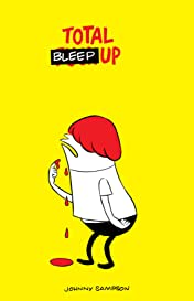 Total Bleep Up #1