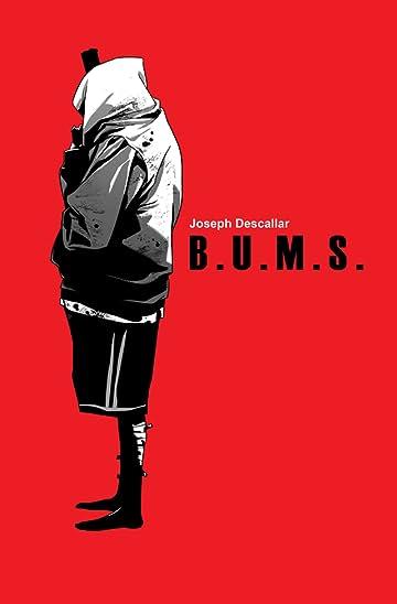 B.U.M.S. #1