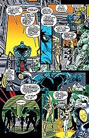 Superman: The Man of Steel (1991-2003) #72