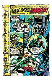 Justice League of America (1960-1987) #94