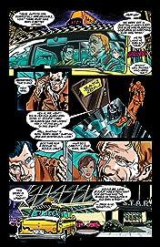 Superman (1987-2006) #130