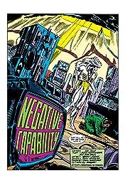 Manhunter (1988-1990) #22