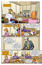 Tiger Lawyer #3